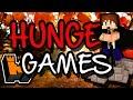 Minecraft: Hunger Games W master! Osa 237 - Salamin Nopea Kuolema! video