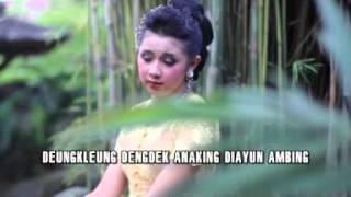 Salma - Ayun Ambing (Sunda Pongdut Hits Yana Kermit)