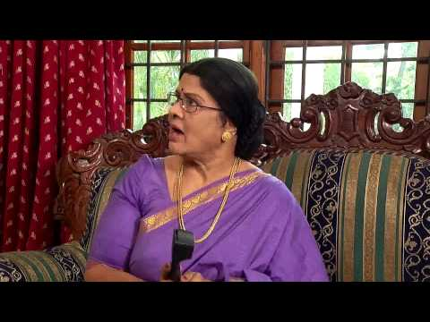 Kalyana Parisu Episode 111 20/06/2014
