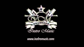 Pretty Ricky   Push It Baby instrumental
