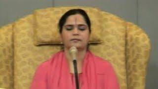 Nadi Shodhana Pranayama Cleansing Before Meditation