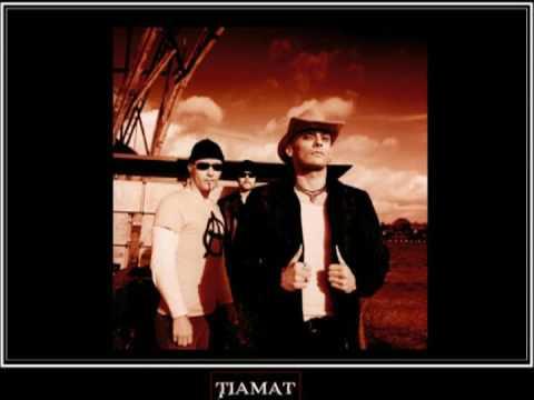 TIAMAT - Varldens Vackraste Par