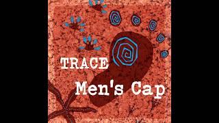 TRACE【試聴】/ Men's Cap (メンズキャップ)