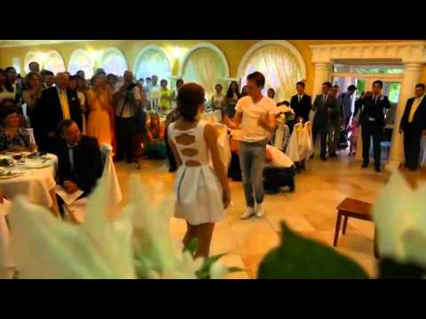 Свадебный танец - Звери - Если ты скажешь