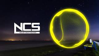 discos over - lonely island ptii feat prxzm ncs release