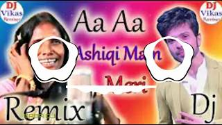 3 सित॰ 2019 को प्रीमियर हुआ था, ranu mondal new song ashquii mein teri full   second with himesh reshamiya, ...