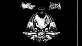DISCUM - Nuclear Disaster