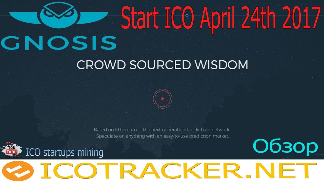 Gnosis Mining Gnosis Andrew M You Can All Free On A Forum