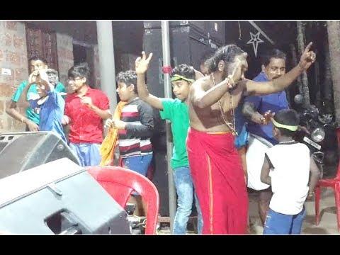 സാമവേദം-നാവിലുണർത്തിയ-|-samavedam-navilunarthiya-|-malayalam-bajana-songs-|-ayyapa-bhajan-songs