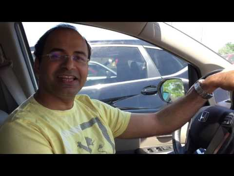 Special Birthday Song in Marathi  - A language spoken in India