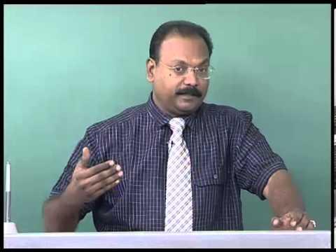 Mod-03 Lec-05 Non-Verbal Communication Lecture-05