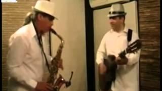 Lebanese Guitarist & Keybordist - A T - 18004 - 1