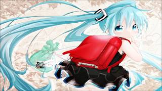 └(-.-)┘┌(-.-)┘NIGHTCORE HAPPY NEW YEAR 2013┌(-.-)┐└(-.-)┐