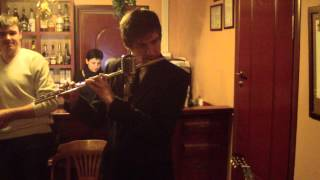 Englishman In New York (instrumental) Sting