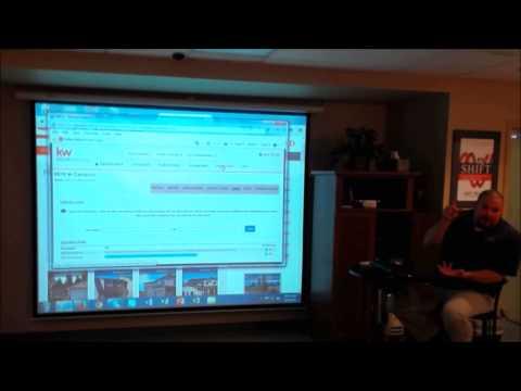TECHNOLOGY with Keller Williams Spokane