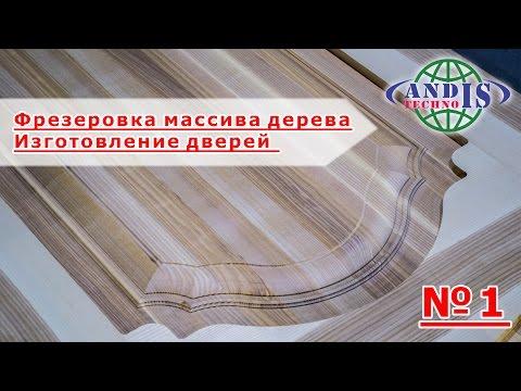 M&R VictoryOne Digital Squeegee 2000 гибридная цифровая печать на овальной машинеиз YouTube · Длительность: 2 мин3 с