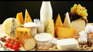 Пошаговый рецепт Вкуснота из сыра