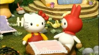 (Hello Kitty)_01-El molino vaivén.avi