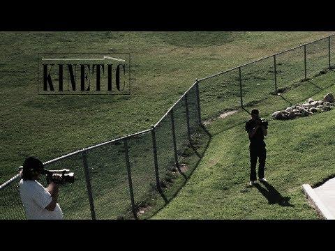 Kinetic   Full Length Film