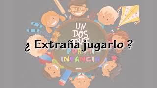 Juegos Colombianos