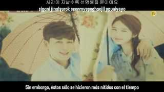 Video [FMV] Neon Bunny - Lost In Love [Sub Esp | Rom | Hangul] My Secret Hotel OST download MP3, 3GP, MP4, WEBM, AVI, FLV Februari 2018