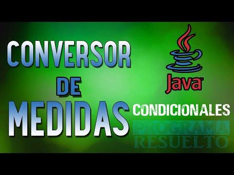 #8-[java]-–-conversor-de-longitud,-volumen-y-peso-con-ventanas-emergentes-(2/2)-[programa-resuelto]
