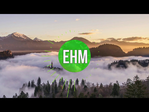 Smooth,Cool Music-EHM{EHM Release}