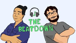 The Breakdown Episode 3 Justin Bieber, Luis Fonsi, Daddy Yankee - Despacito