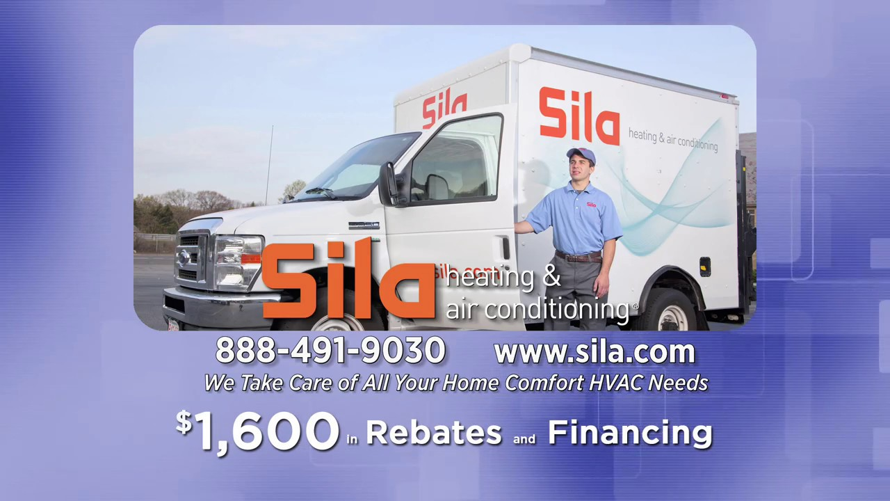 Sila Heating Ac Best Offer Promo