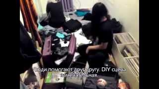 "MADMENTV - LQ/EP 01 - ""SETE STAR SEPT"""