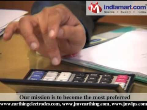 JMV LPS Limited, Noida