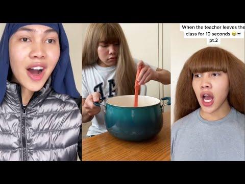 Funny Lourd Asprec Tik Tok Video 2021 - Best Funny Vines