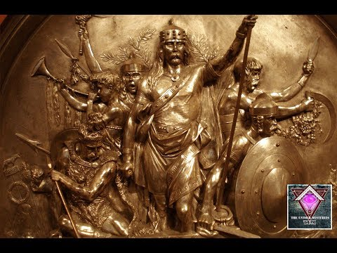 Top 5 Conspiracy Theories About The Ancient World | Hidden Truth #14