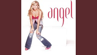 Watch Angel Believe In Angels video