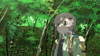 #3 『飯能にアルプス!?』 thumbnail