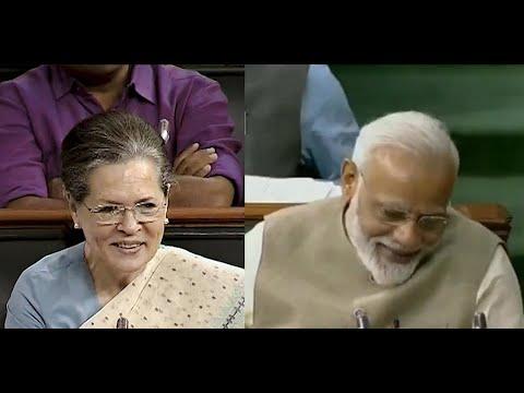 Ramdas Athawale's birthday wishes for Rahul Gandhi make PM Modi, Sonia laugh