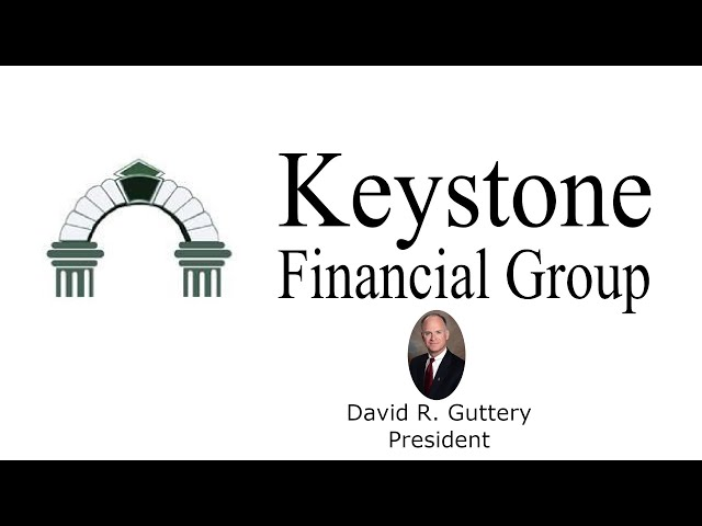 Podcast #4 - Market and Economic update - Covid-19 impact
