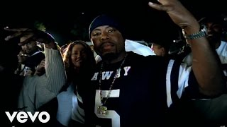 WC & Ice Cube - Addicted To It (Explicit)
