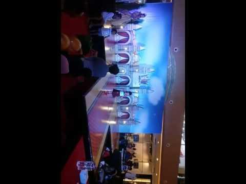 chelsea2508 Fashion show chelsea