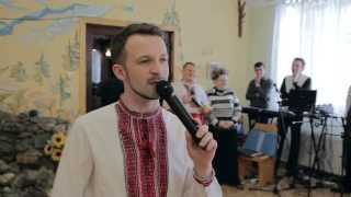 "Gambar cover Василь Гайдейчук ""Пропав"""
