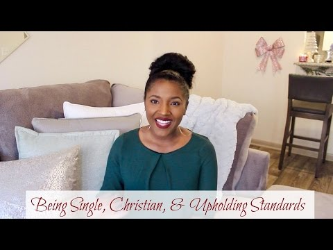mature christian dating tips