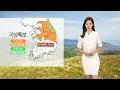 [날씨] 전국 황사 계속…미세먼지ㆍ건조ㆍ화재 주의 / 연합뉴스TV (YonhapnewsTV)