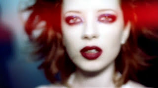 Garbage - Milk (Siren mix)