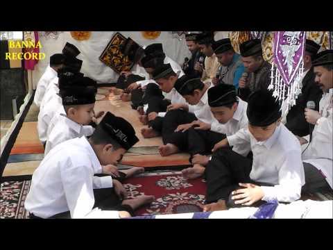 Aceh - Dike Maulid Aceh
