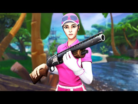 fortnite-montage---alley-oop-(yung-gravy-ft.-lil-baby)