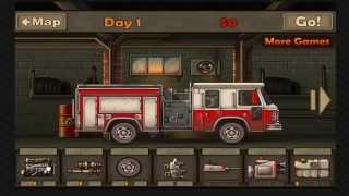 Top 10 Gratis-Explorer Spiele 2014 addictinggames, Armorgames, Miniclip