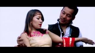 Video मन भए पुग्छ हजुर(Man Bhaya Pugchh hajur download MP3, 3GP, MP4, WEBM, AVI, FLV Agustus 2018