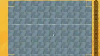 Chainz 2: Relinked Gameplay