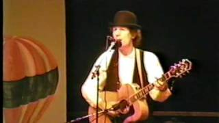 goin down that wrong road again john hartford
