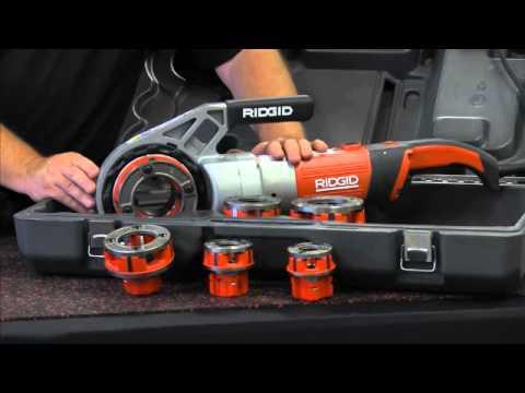 Entfernungsmesser Ridgid Lm 100 : Ridgid micro lm laser entfernungsmesser youtube